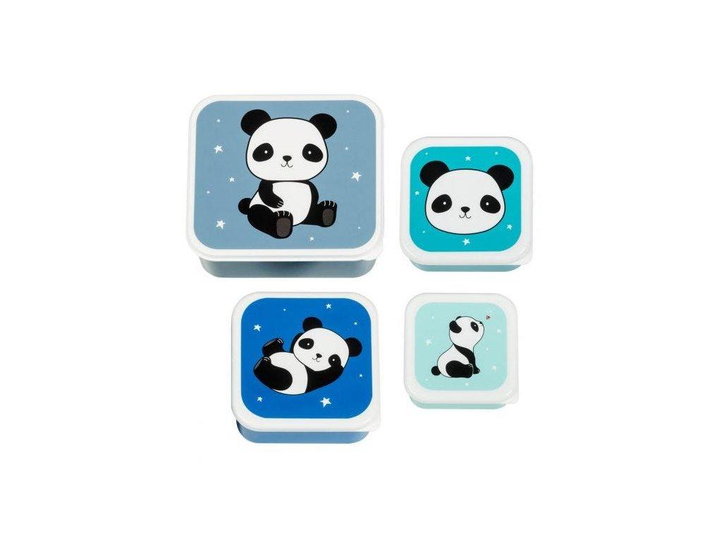 sbsepa19 lr 1 lunch snack box set panda