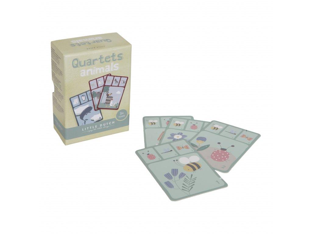 4481 Kvarteto animals (1)