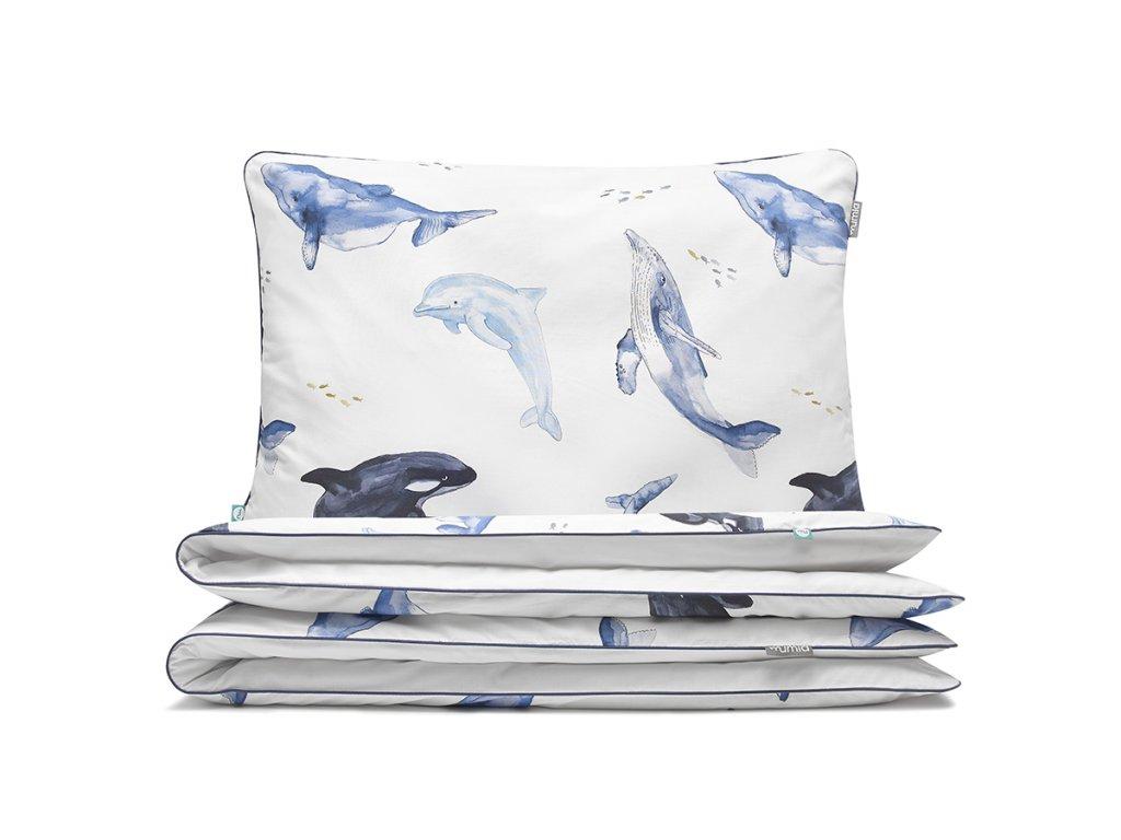pościel wieloryby MUMLA 002 (1)