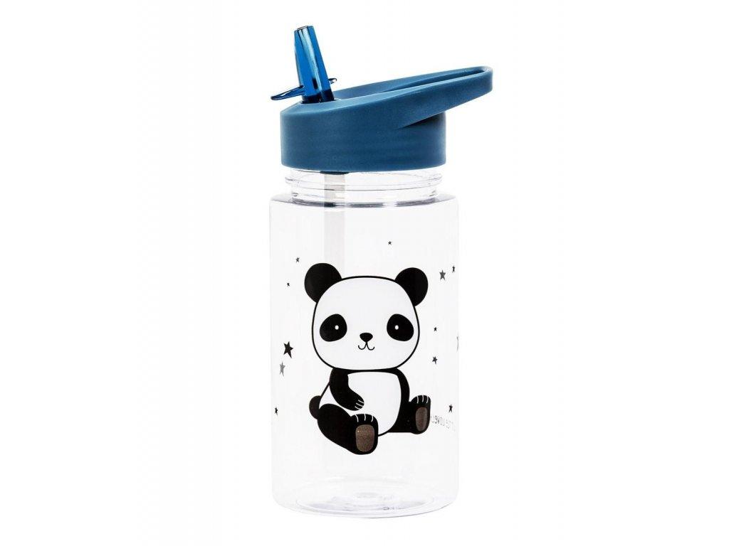 dbpabu23 lr 1 drink bottle panda