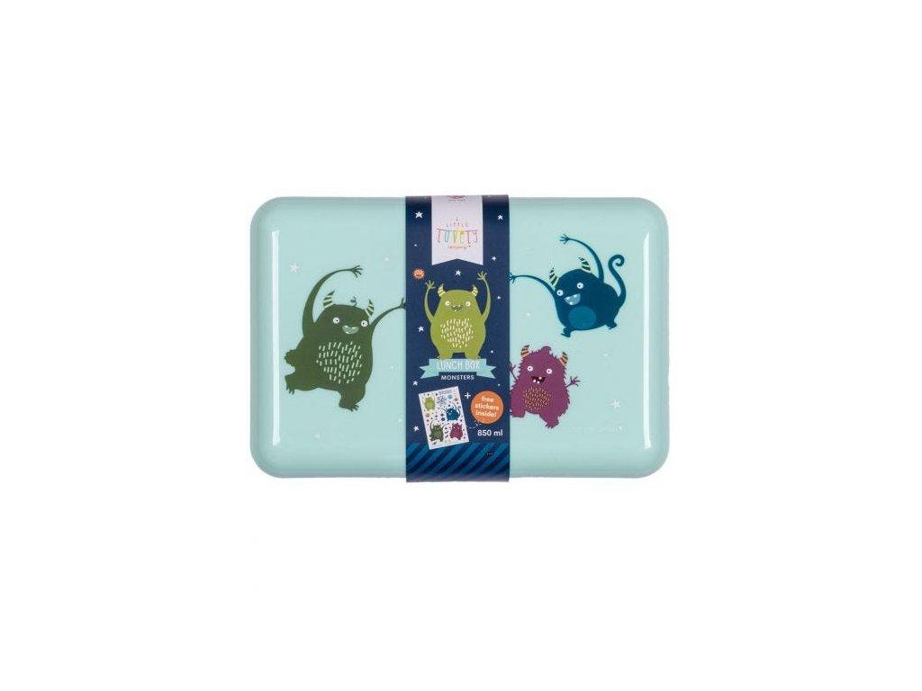 sbmobu23 lr 1 lunch box monsters