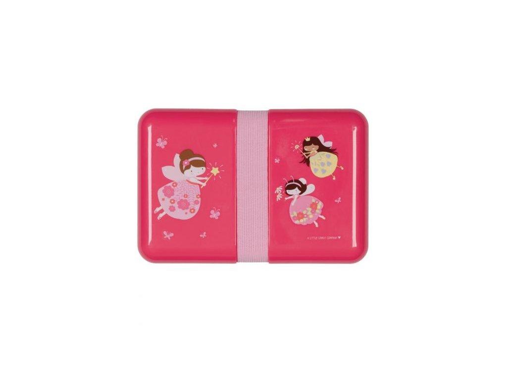 sbfapi24 lr 2 lunch box fairy
