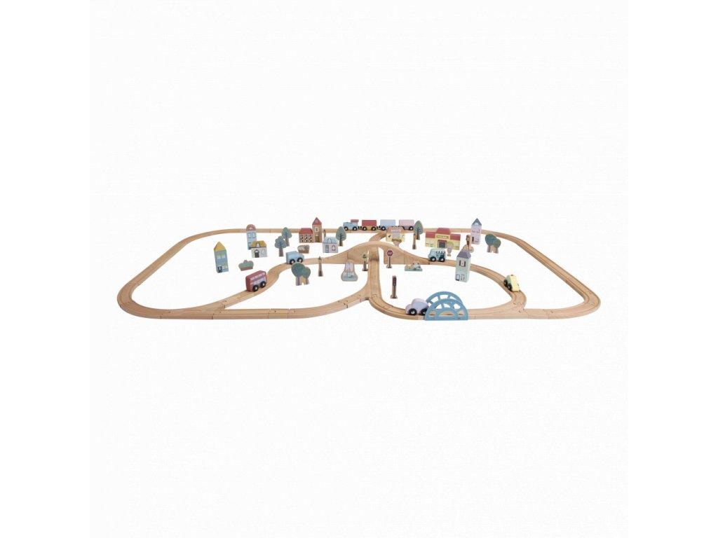 LD 4487 basis set treinbaan 1000x1000