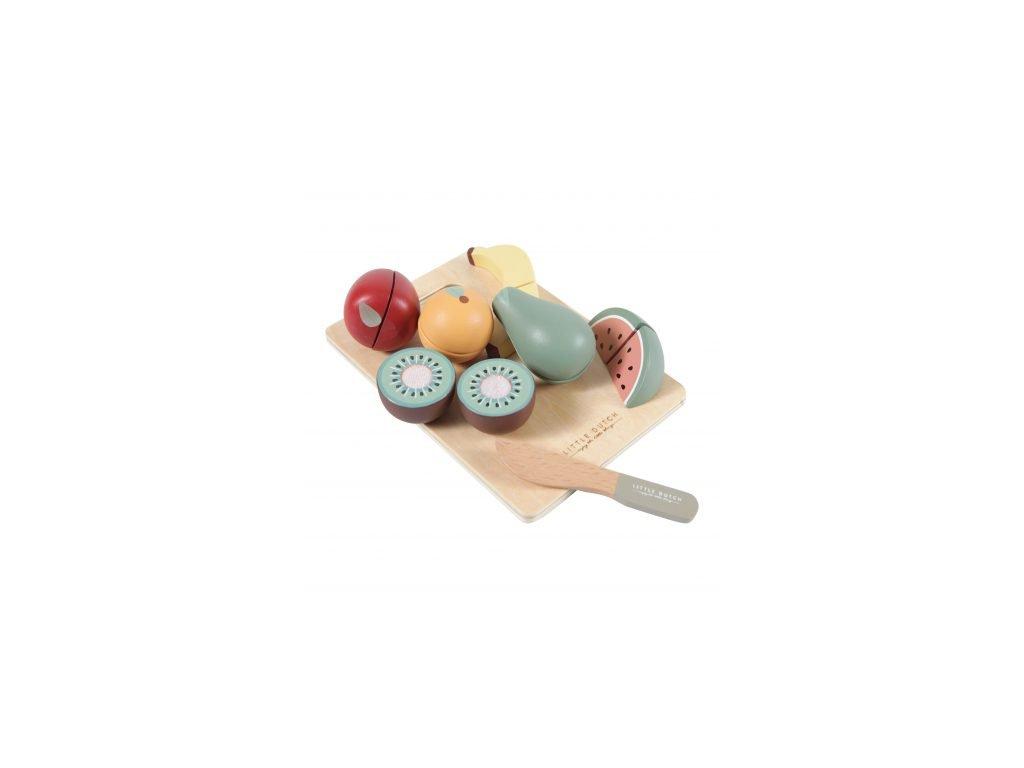 4485 Krájecí ovoce 1 416x416