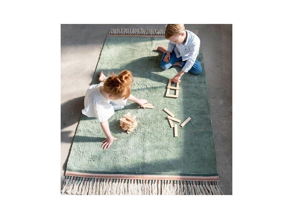 tapis petit rug julie ocean tapis petit