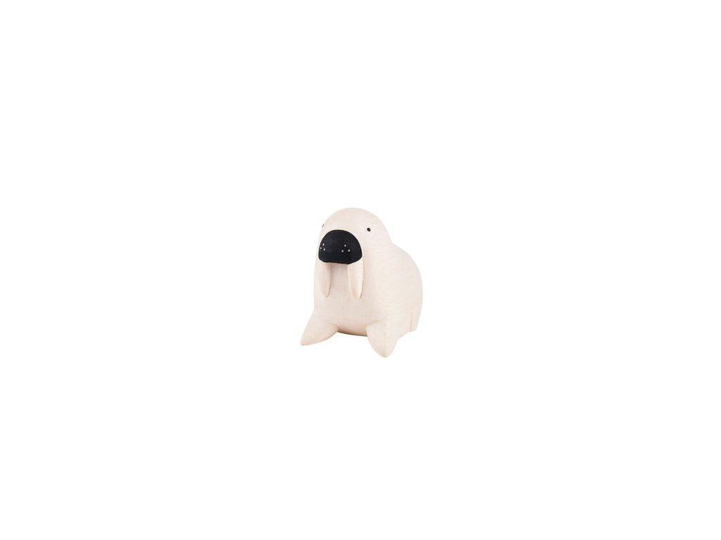 medium GDGLlxfaTuOBfnqOMQCL walrus