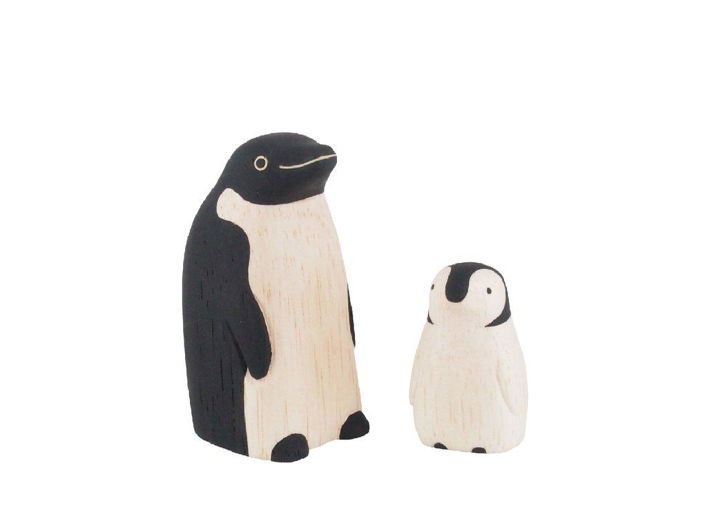 large KfQBVci9TTyl11wLQKLP oyako penguin