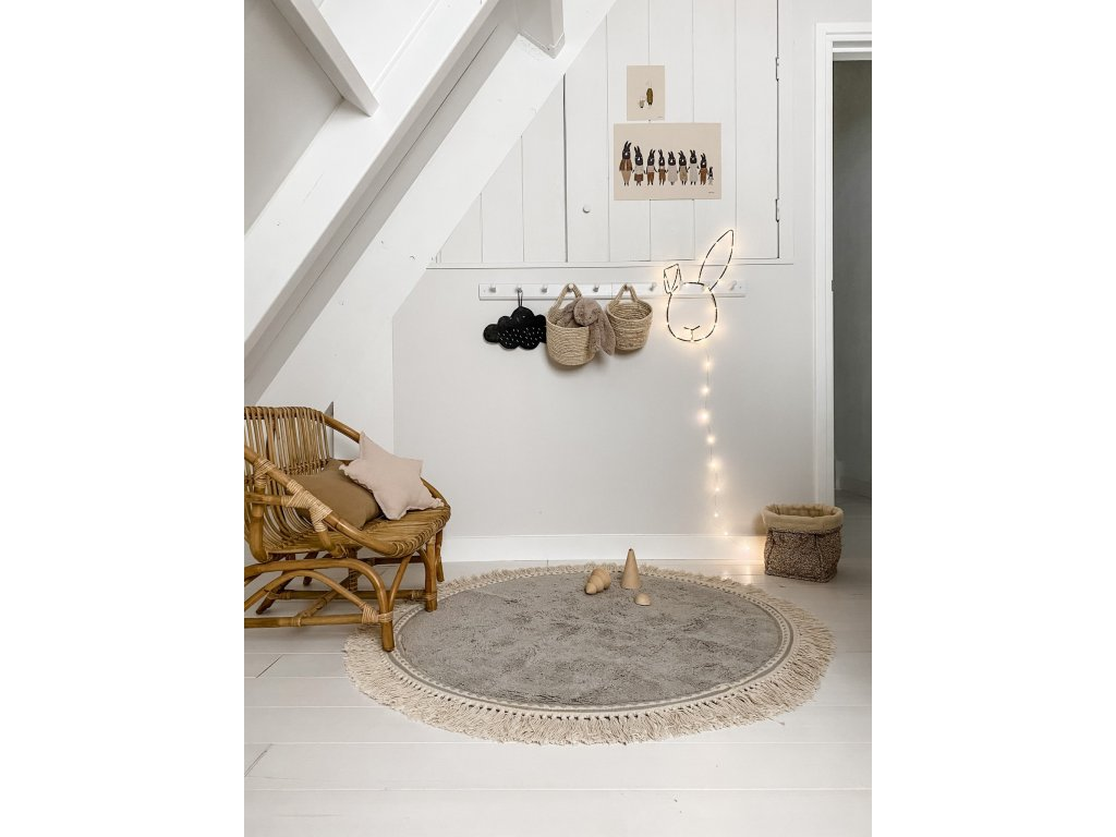 tapis petit rug lily gray 110x110 (1)