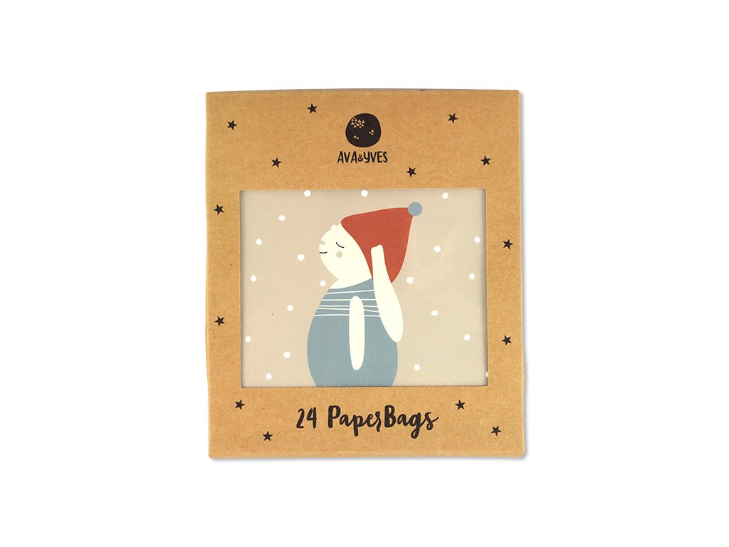 5175 Small PaperBags Set1 600x600