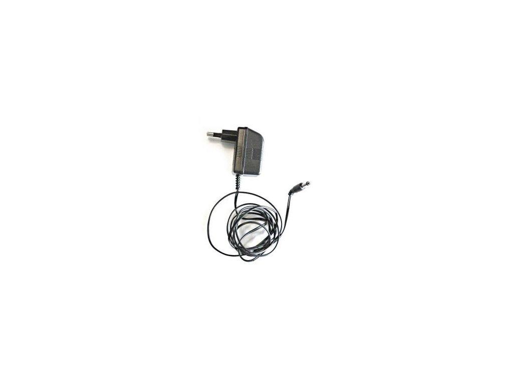 Adaptér pro Lightbox 9V