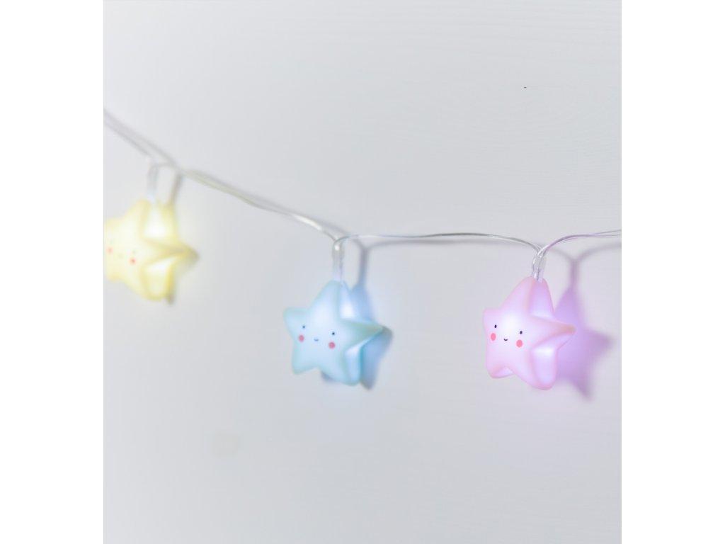 string stars1