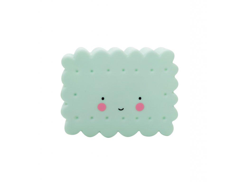 LTCO060 1 LR mini cookie light mint