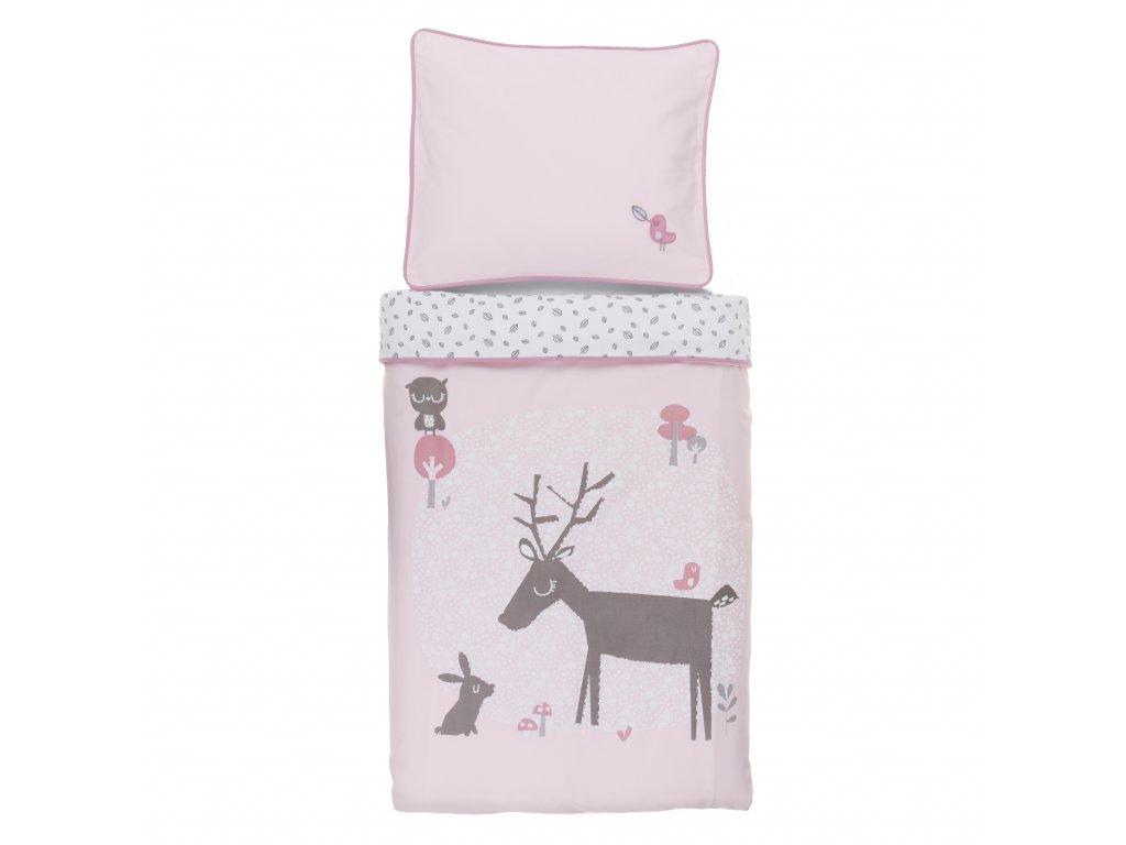 pink01 bassinet hres