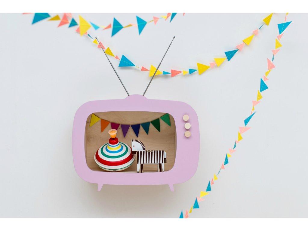 pink tv shelf 04
