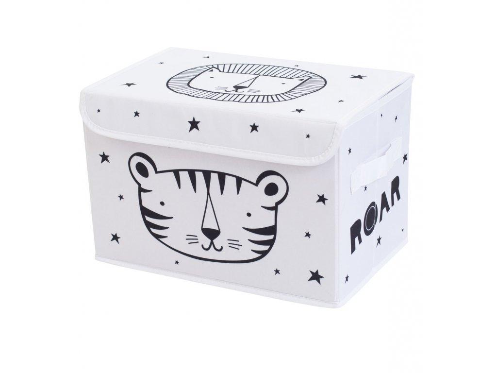 STPURO03 1 LR pop up box roar