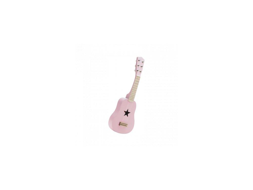 1000148 guitar pink