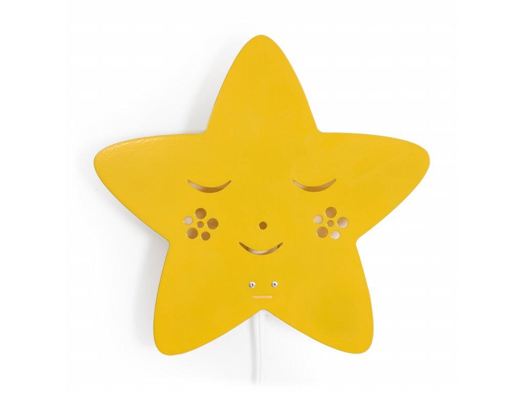 Roommate Star lamp (210545)