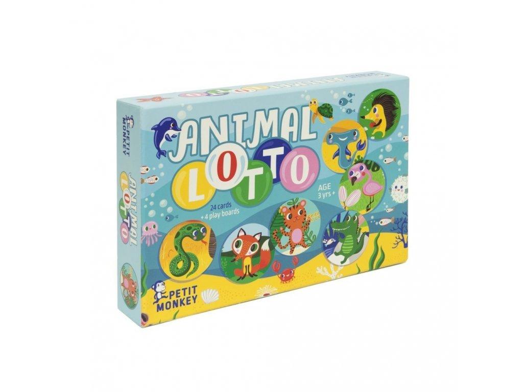 animal lotto pmg003 pack web