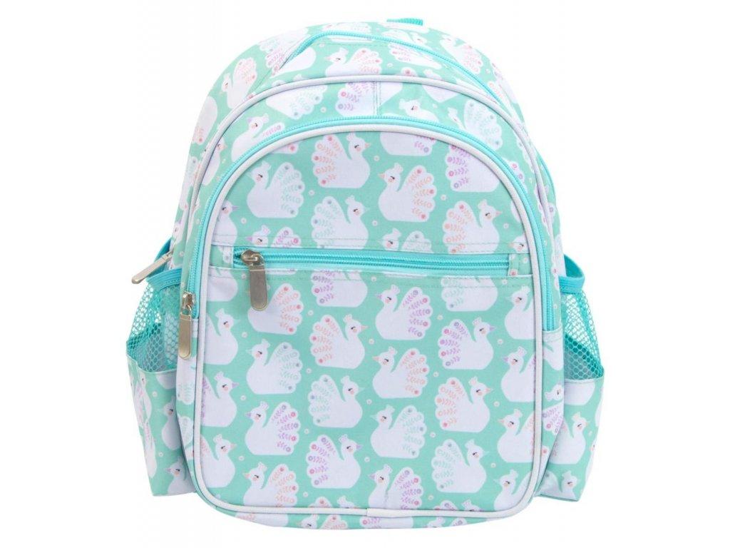 bppemi14 1 lr backpack peacocks