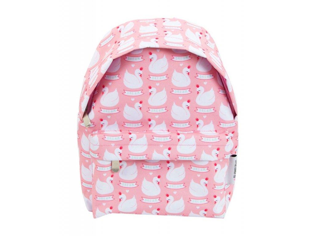 bpswpi15 1 lr mini backpack swans