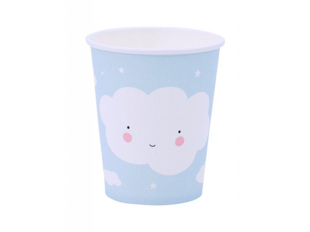 ptcucl09 1 lr paper cups cloud