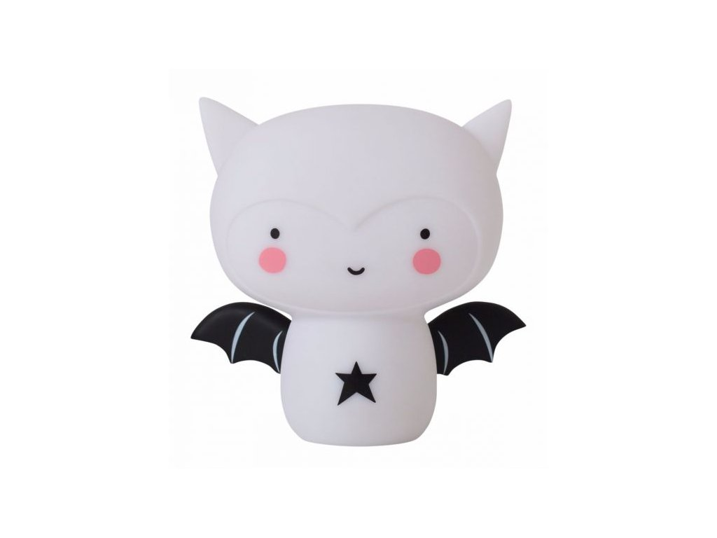 rlbabl01 1 lr rechargable night light bat 5