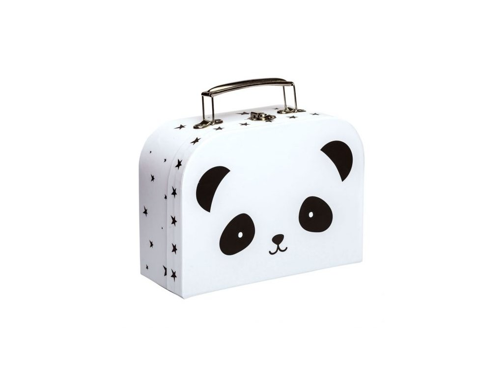 scpawh10 lr 1 little suitcase panda