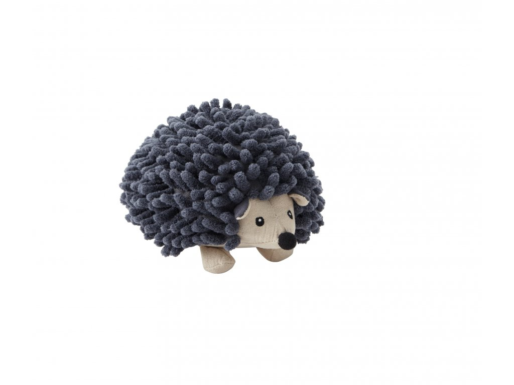 1000207 Soft Toy Edvin