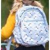 bpdobu13 5 lr backpack dogs 1