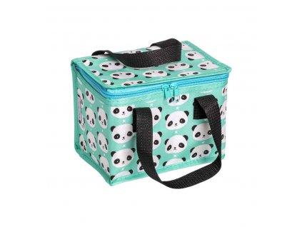 cbpami04 lr 1 cool bag panda