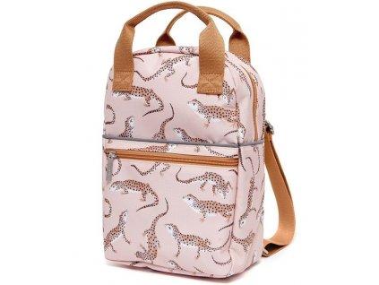 back pack large leopard gecko bp12 la