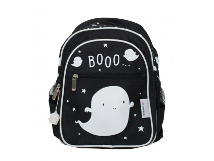 ghost backpack front