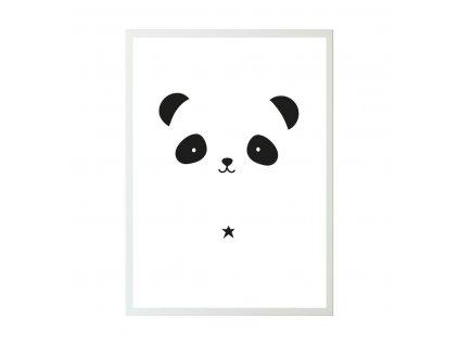popawh33 lr 1 poster panda