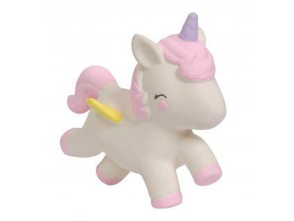 ttunwh03 lr 1 teething toy unicorn