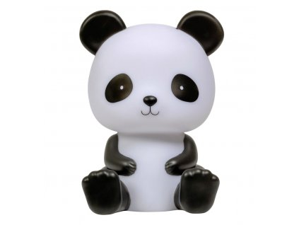 nlpawh01 lr 1 panda night light