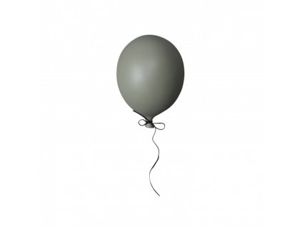balloon decoration 199kr 286 191dgr