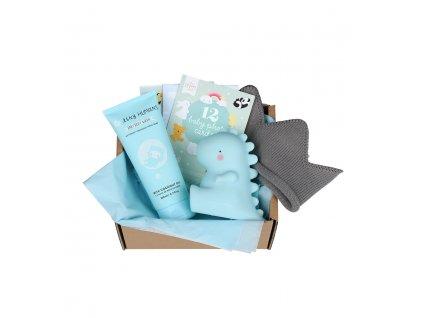 GBBOMM06 LR 2 baby gift box boy M kopie
