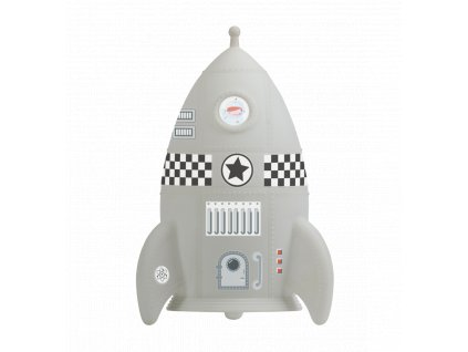 nlrowh26 lr 1 night light rocket