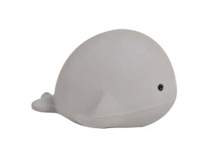 Tikiri Ocean Buddies velryba