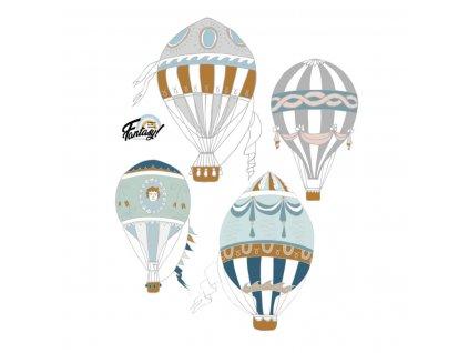 dekornik balony 1jpg