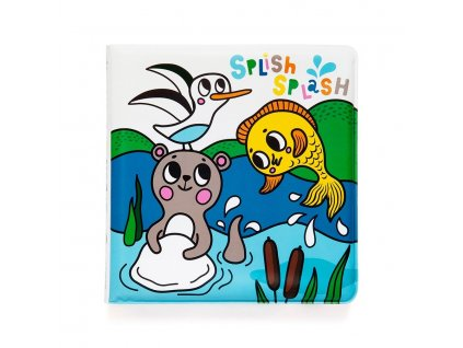 splish splash magic bathbook sea bbe2 4