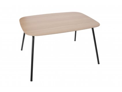 Sebra Dětský stoleček Oakee