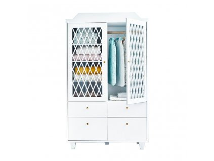 Harlequin Wardrobe Furniture 2005 23 White d8849222 2f27 4b71 894b 9909485e8338 1024x1024