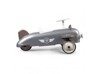 rutschauto speedster flugzeug (1)