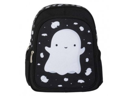 bpghbl28 lr 1 backpack ghost