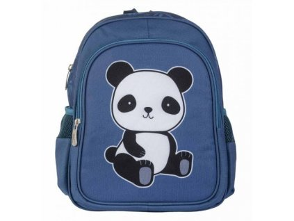 bpbabu27 lr 1 backpack panda