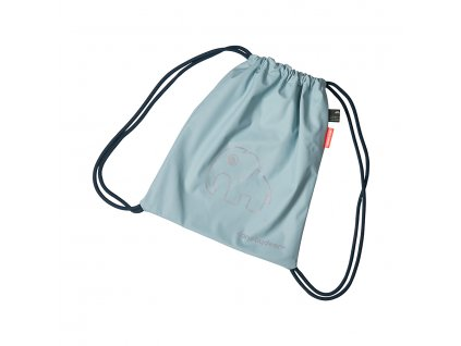 Sportovní taška Elphee - modrá