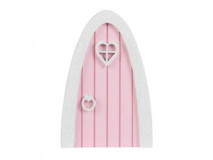 wsfdfg08 lr 2 fairy door fairy garden