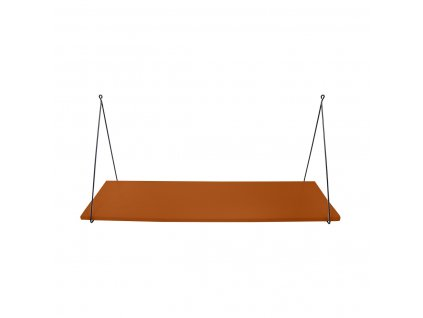 babou 1 shelf caramel