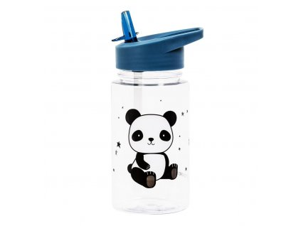 dbpabu23 lr 1 drink bottle panda